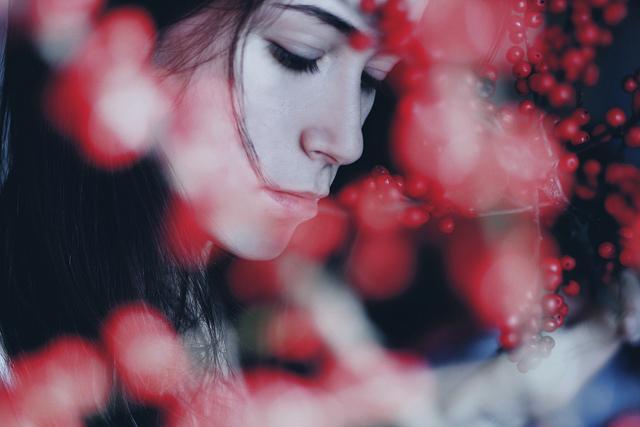 ** | Flickr – Condivisione di foto!
