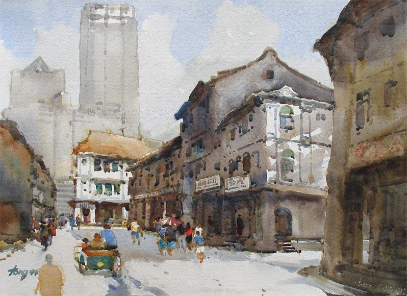 Resultados da Pesquisa de imagens do Google para http://www.lifineart.com/galleryartworks/tong3022_4_3wp.jpg
