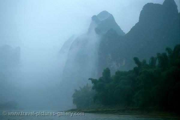 Resultados da Pesquisa de imagens do Google para http://www.travel-pictures-gallery.com/images/china/yangshuo/yangshuo-0014.jpg
