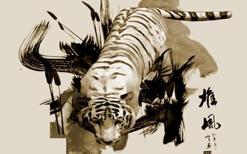 Resultados da Pesquisa de imagens do Google para http://bluefaqs.com/wp-content/uploads/2010/04/Tiger-Watercolor.jpg