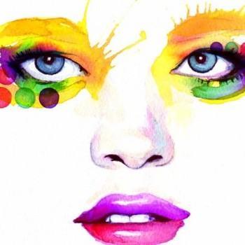 Resultados da Pesquisa de imagens do Google para http://salonmonster.com/blog/wp-content/uploads/2011/10/large-watercolour-e1319598003622.jpg