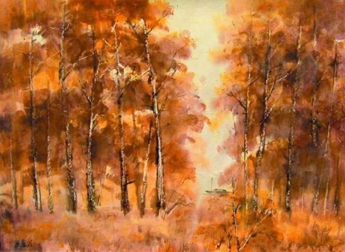 Resultados da Pesquisa de imagens do Google para http://www.gallerykasen.com/gallery/watercolour/k0010/image001.jpg