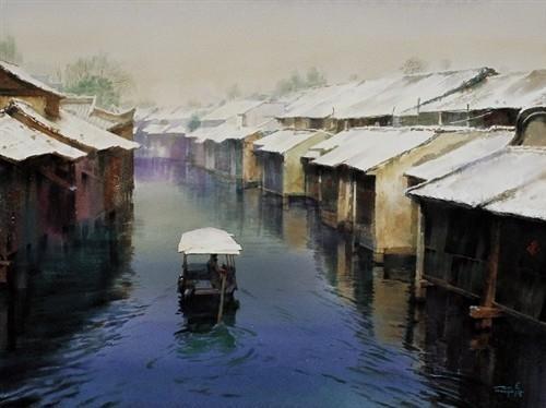 Resultados da Pesquisa de imagens do Google para http://www.painters-online.co.uk/userfiles/gallery/Zhou_92521.jpg