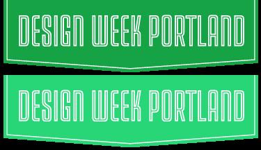 Design-Week-Portland-Logo-dde390fd2141c7c1b7f067b975074959.png (PNG Image, 375×216 pixels)