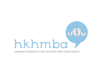 HKHMBA Logo V2 by Sneh Roy