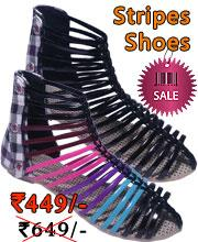 Buy Shoe Online Shoes Shopping Men, Women & Kids Footwears Manufacturer in New Delhi India, Chappalwala.com
