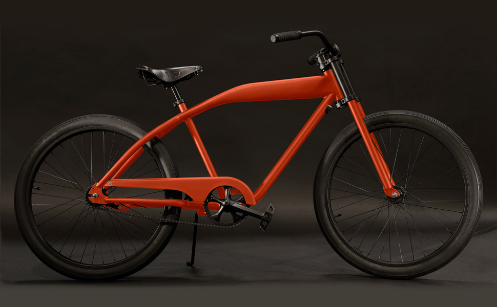 James Perse Cruiser | Uncrate