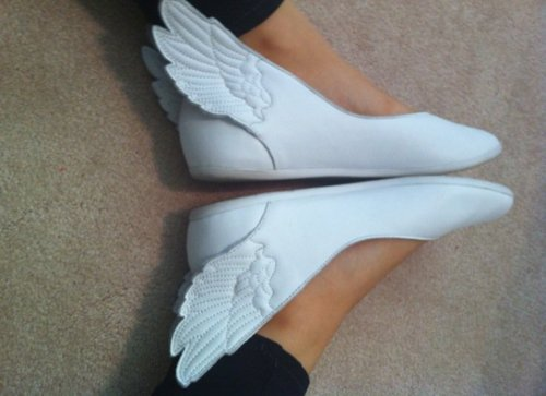 beautifully anonymous. - OMG i want these!!!!!!!!!!!!!!!!
