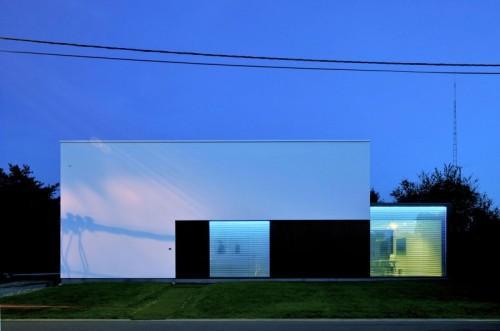 House WR | Leibal Blog