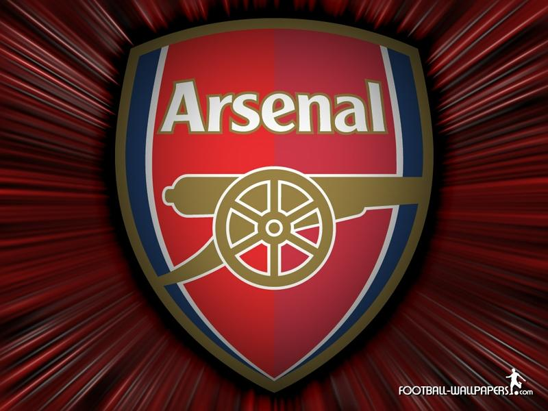 soccer,Arsenal FC soccer arsenal fc 1024x768 wallpaper – soccer,Arsenal FC soccer arsenal fc 1024x768 wallpaper – Football Wallpaper – Desktop Wallpaper