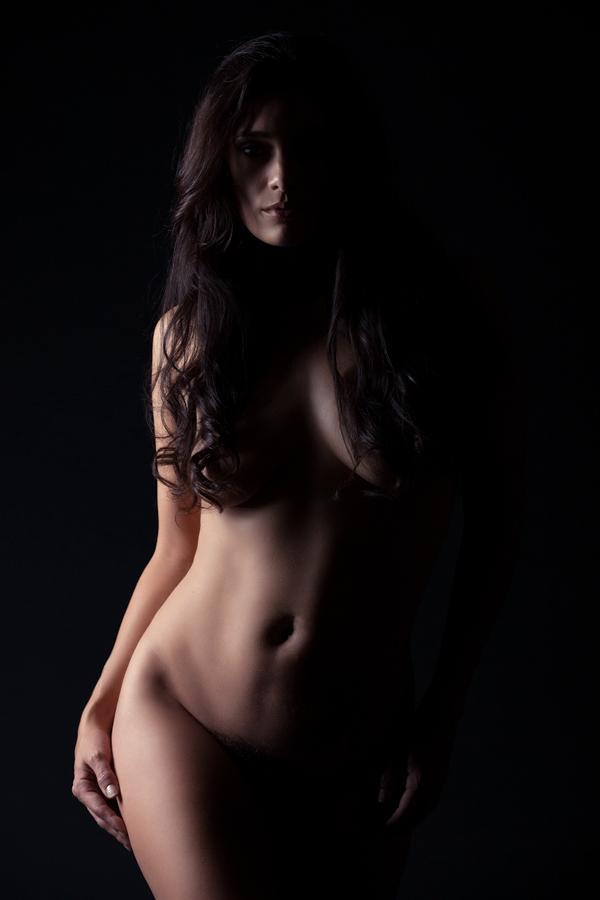 Dark-Room-Photo.jpg (Image JPEG, 600x900 pixels)