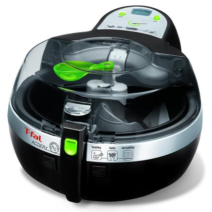 T-Fal® Nutritious & Delicious' Actifry Gourmet Edition - Sears | Sears Canada