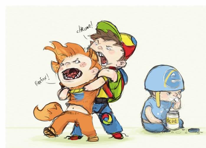 browser-wars.jpg (698×501)