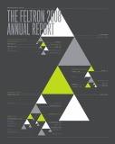 Designspiration — Nicholas Felton | Feltron.com