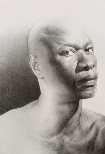 Galeria artelibre - Javier Arizabalo García - Fine art