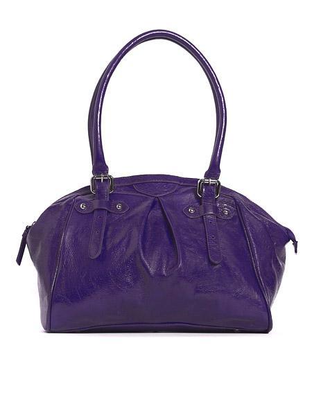 Danier : women : new arrivals : |leather women new arrivals 131011152|