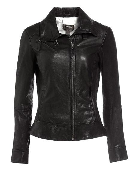Danier : women : jackets & blazers : |leather women jackets & blazers 104030515|
