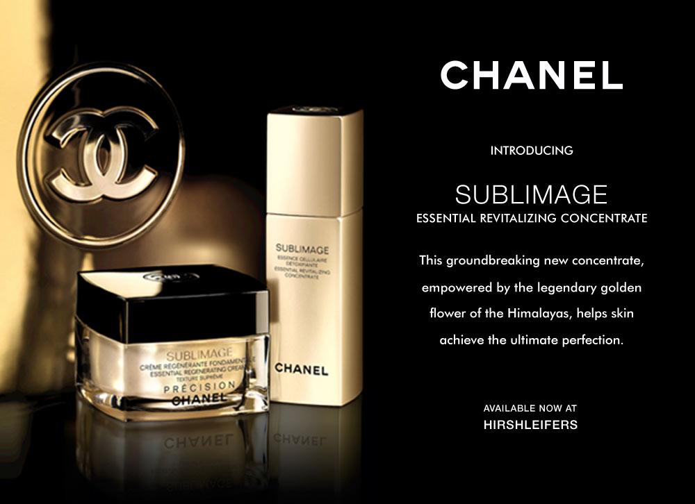 sublimage-revitalize-base-image-opt-10001.jpg (1000×726)
