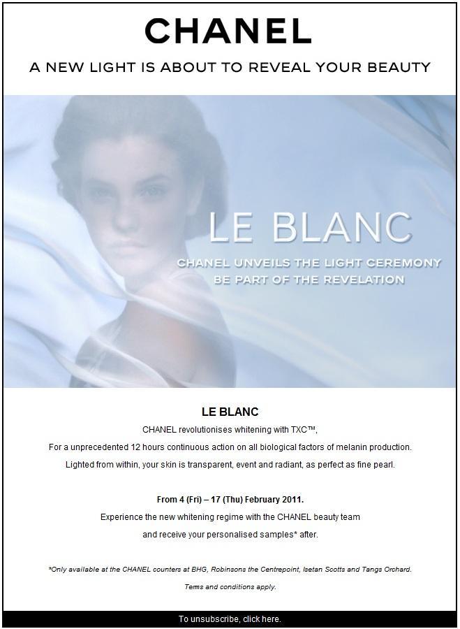 Chanel-eDM-Le-Blanc.jpg (659×900)