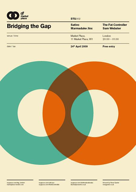 Gimme Bar : Posters » ISO50 Blog – The Blog of Scott Hansen (Tycho / ISO50) » Page 4