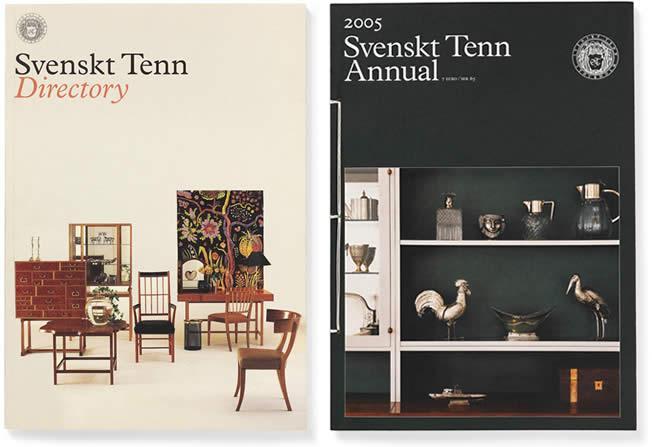 Winkreative - Svenskt Tenn