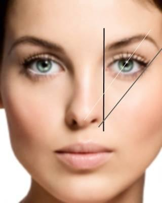 Google-kuvahaun tulos kohteessa http://0.tqn.com/d/hairremoval/1/0/X/-/-/-/eye-designnew.jpg