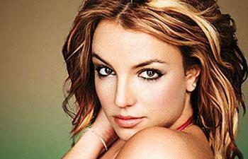 It's victory for Britney! : Celebrities, News - India Today