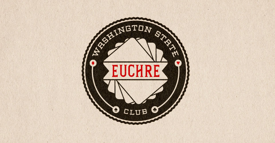 Riley Cran | Euchre Club