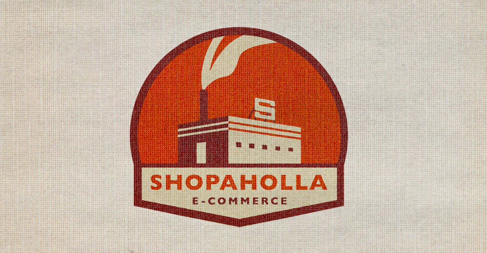 Riley Cran | Shopaholla