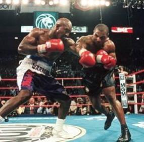 Watch Boxing Live Sports Online PTV Sports.pk