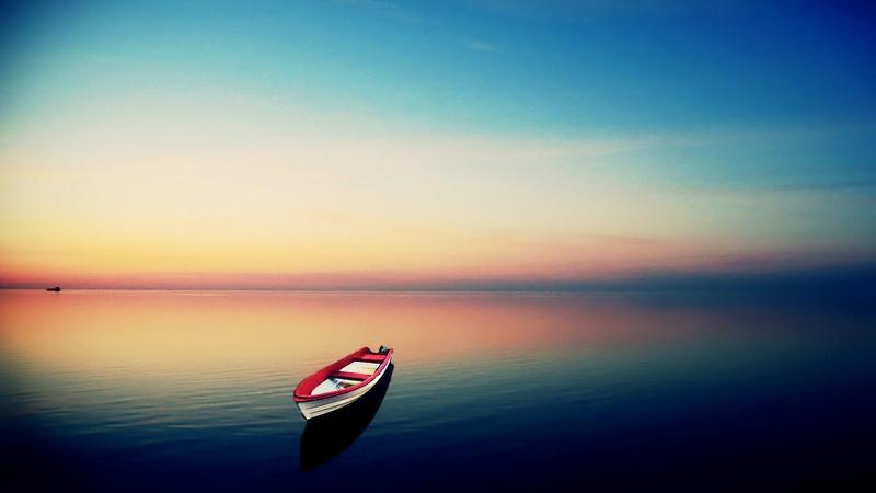 sea,sunsets sunsets sea photography row boats rowboats 1920x1080 wallpaper – sea,sunsets sunsets sea photography row boats rowboats 1920x1080 wallpaper – Photography Wallpaper – Desktop Wallpaper