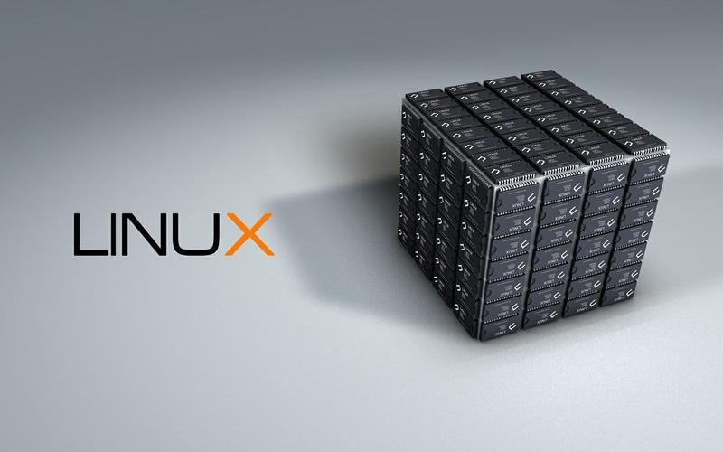 Linux,cube cube linux 1440x900 wallpaper – Linux,cube cube linux 1440x900 wallpaper – Linux Wallpaper – Desktop Wallpaper