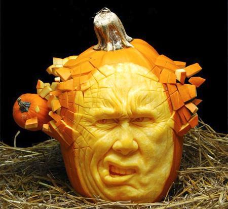 Resultados da Pesquisa de imagens do Google para https://images.nonexiste.net/popular/wp-content/uploads/2012/09/Hyper-realistic-pumpkin-carving14.jpeg