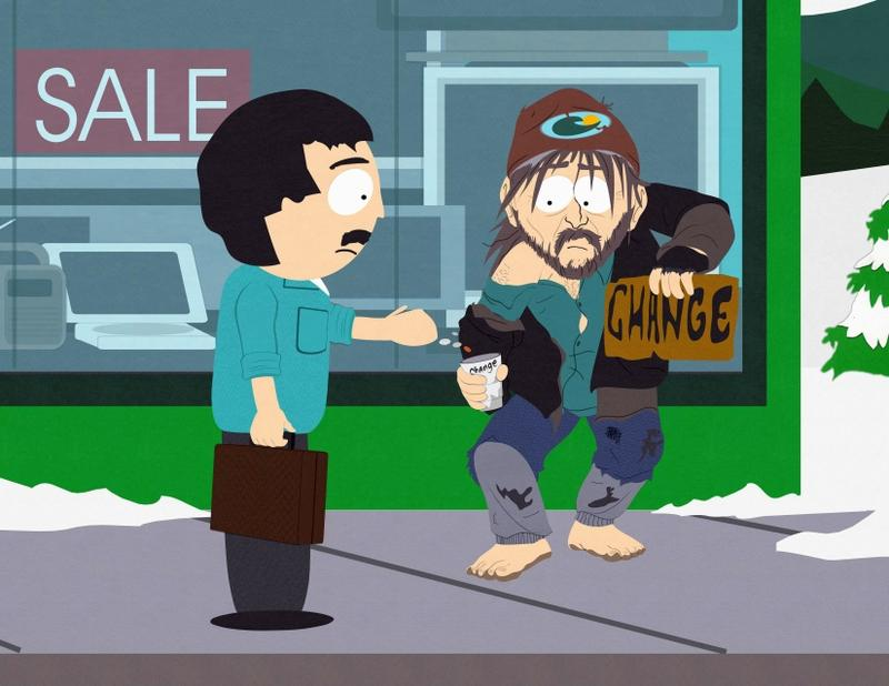 humor,South Park south park humor homeless person randy marsh 3300x2550 wallpaper – humor,South Park south park humor homeless person randy marsh 3300x2550 wallpaper – Humor Wallpaper – Desktop Wallpaper
