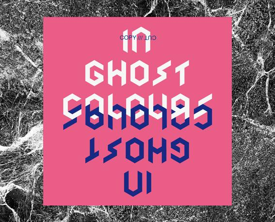 IN GHOST COLOURS - rvschnebelen