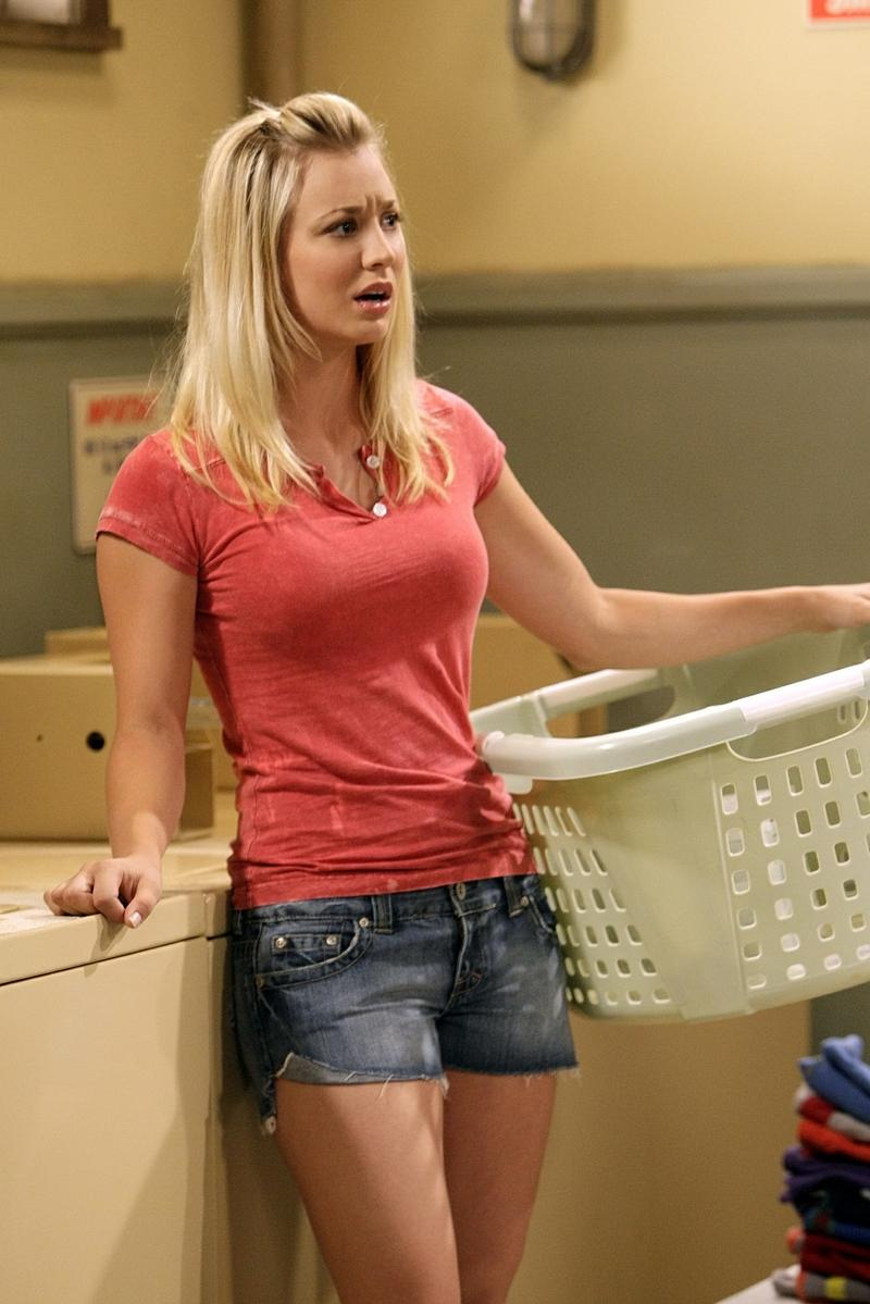 blondes,women blondes women the big bang theory tv serie kaley cuoco laundry 1334x2000 wallpaper – blondes,women blondes women the big bang theory tv serie kaley cuoco laundry 1334x2000 wallpaper – Blondes Wallpaper – Desktop Wallpaper