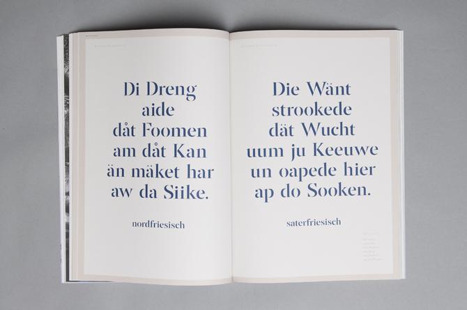 Sprachtod – Von schwindenden Sprachen und sterbenden Worten