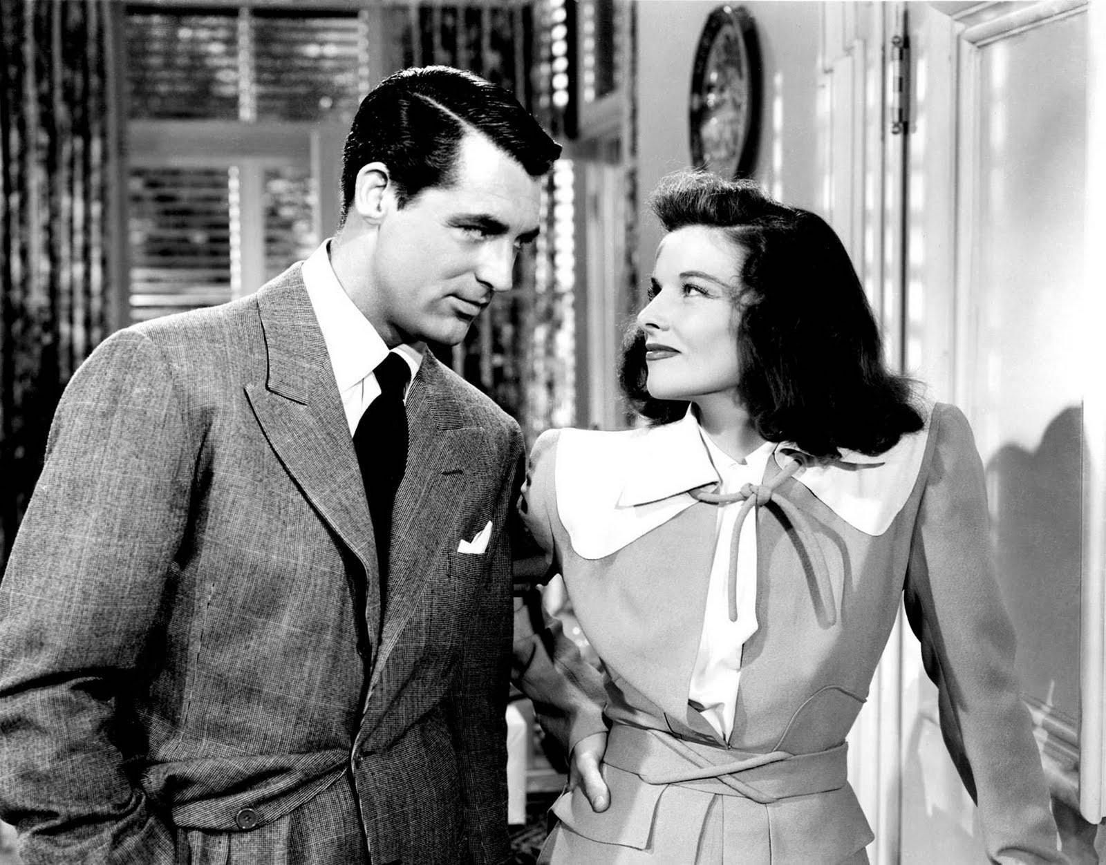 Grant-Katharine-Hepburn-The-Philadelphia-Story-1940.jpg (1600×1252)