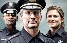 Milwaukee Police News