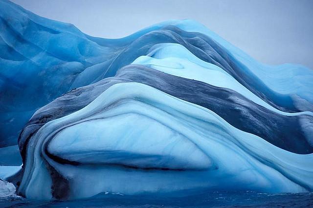 blue ice | Flickr – Condivisione di foto!