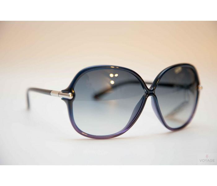 Voyage Eyewear - Tom Ford Islay TF224 92Z | Voyage Eyewear