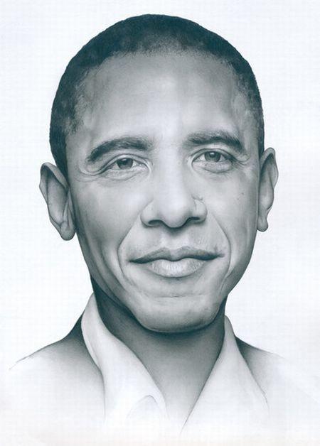 Resultados da Pesquisa de imagens do Google para http://www.webdesignburn.com/wp-content/uploads/2011/07/pencil_drawing_sketch_art_30.jpg