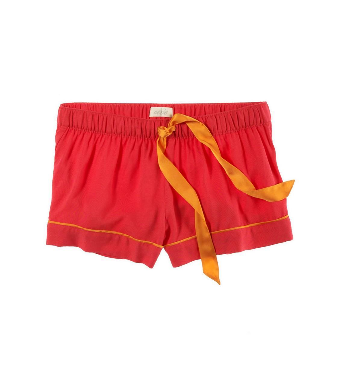 Aerie Piped Boxer | Aerie for American Eagle
