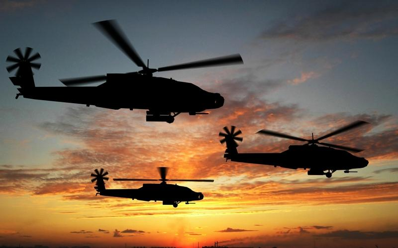 sunset,apache sunset apache helicopters vehicles skyscapes attack 2560x1600 wallpaper – sunset,apache sunset apache helicopters vehicles skyscapes attack 2560x1600 wallpaper – Sunsets Wallpaper – Desktop Wallpaper