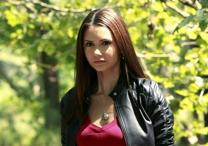 TV,Nina Dobrev tv nina dobrev the vampire diaries elena gilbert 2837x1999 wallpaper – TV,Nina Dobrev tv nina dobrev the vampire diaries elena gilbert 2837x1999 wallpaper – TV Series Wallpaper – Desktop Wallpaper
