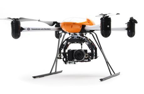 RC Helicopters Using Electric Power - RCHelicopter.com