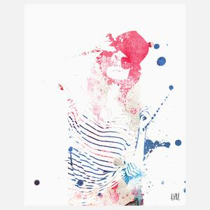 Fab.com | Frenzied Canvas Prints