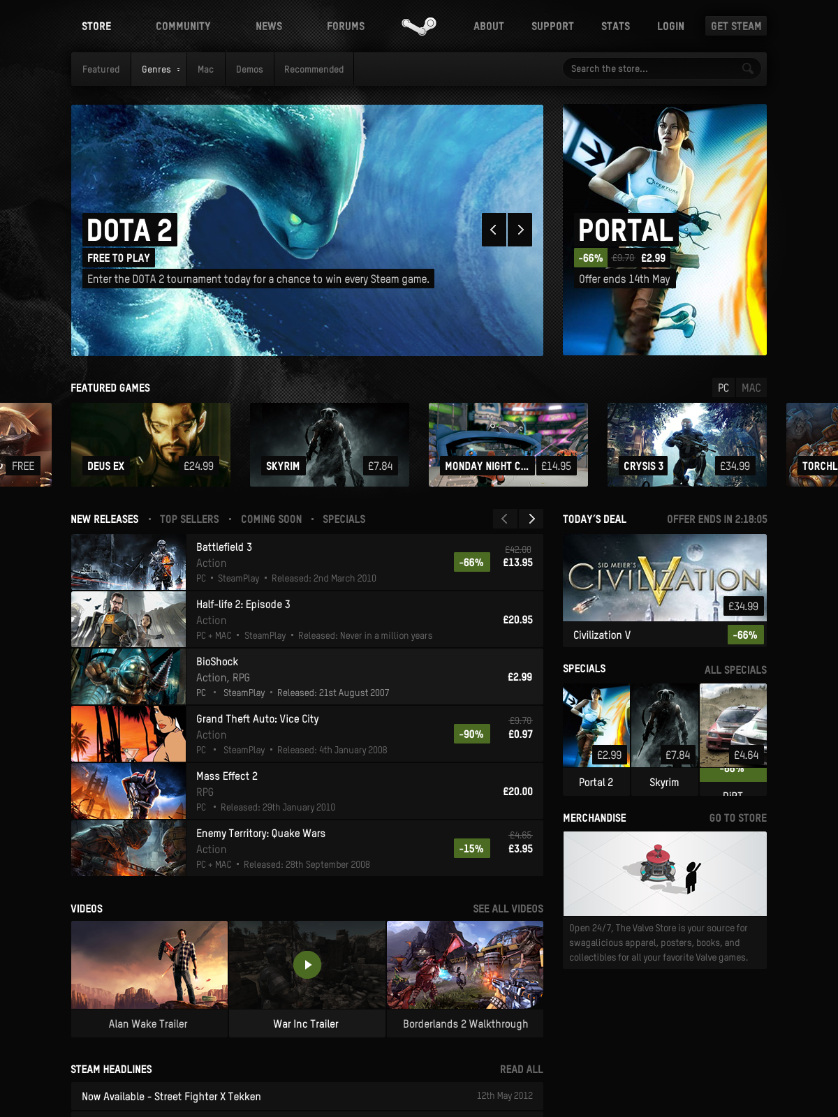 Steam-Website.png (1200×1600)