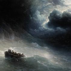 Resultados da Pesquisa de imagens do Google para http://www.russiablog.org/russian-painting-sea-wave.jpg