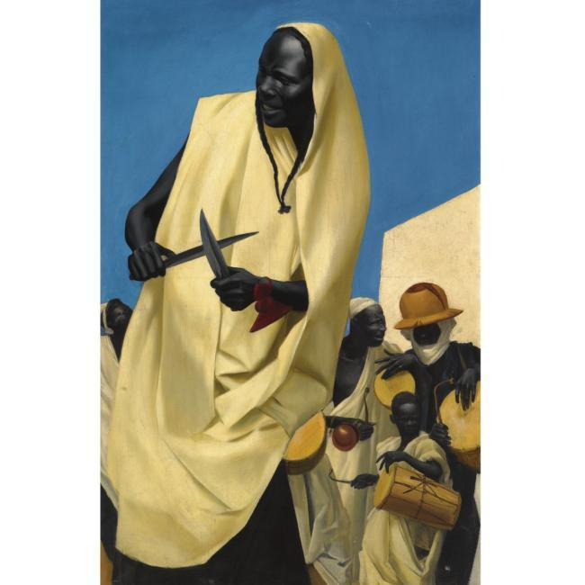 Resultados da Pesquisa de imagens do Google para http://artmarketmonitor.com/wp-content/uploads/2010/11/Yakovlev-The-Kuli-Kuta-Dance-Niamey-%25C2%25A3800-1m-%25C2%25A39372501.jpg